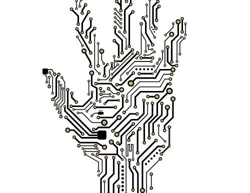 Nieuwsblog TechnologIE, privacy en recht