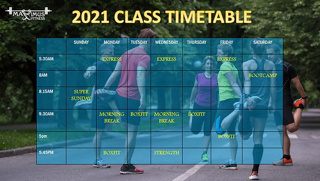 2021 CLASS TIMETABLE.PNG