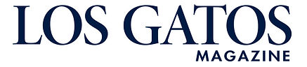 Los-Gatos-Magazine-logo-1-1024x225-1.jpg