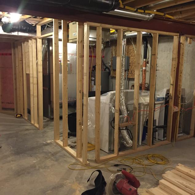 Collingwood basement BEFORE 03