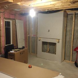 Collingwood basement BEFORE 01