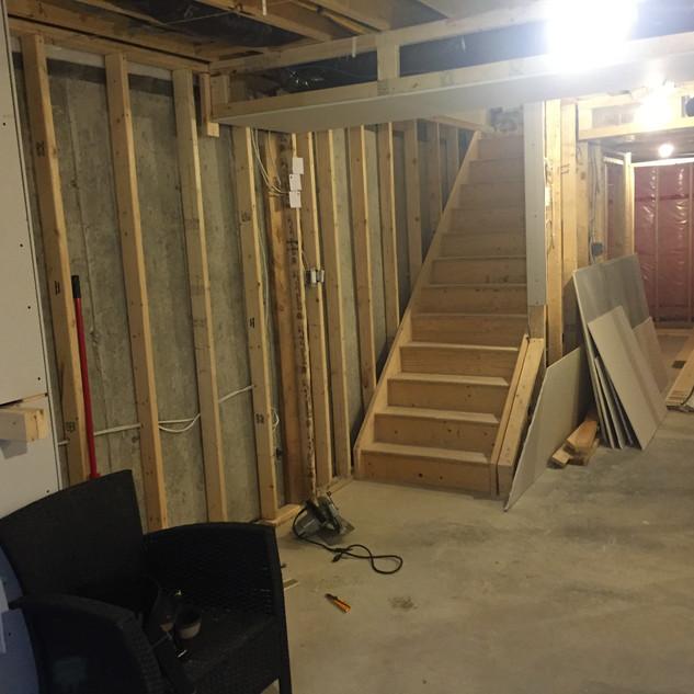Collingwood basement BEFORE 02
