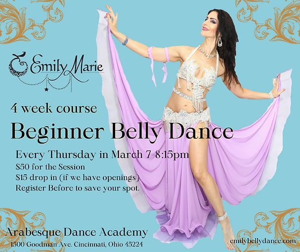 Learn to Belly Dance.png