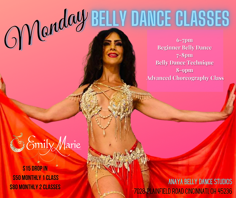 belly dance classes.png