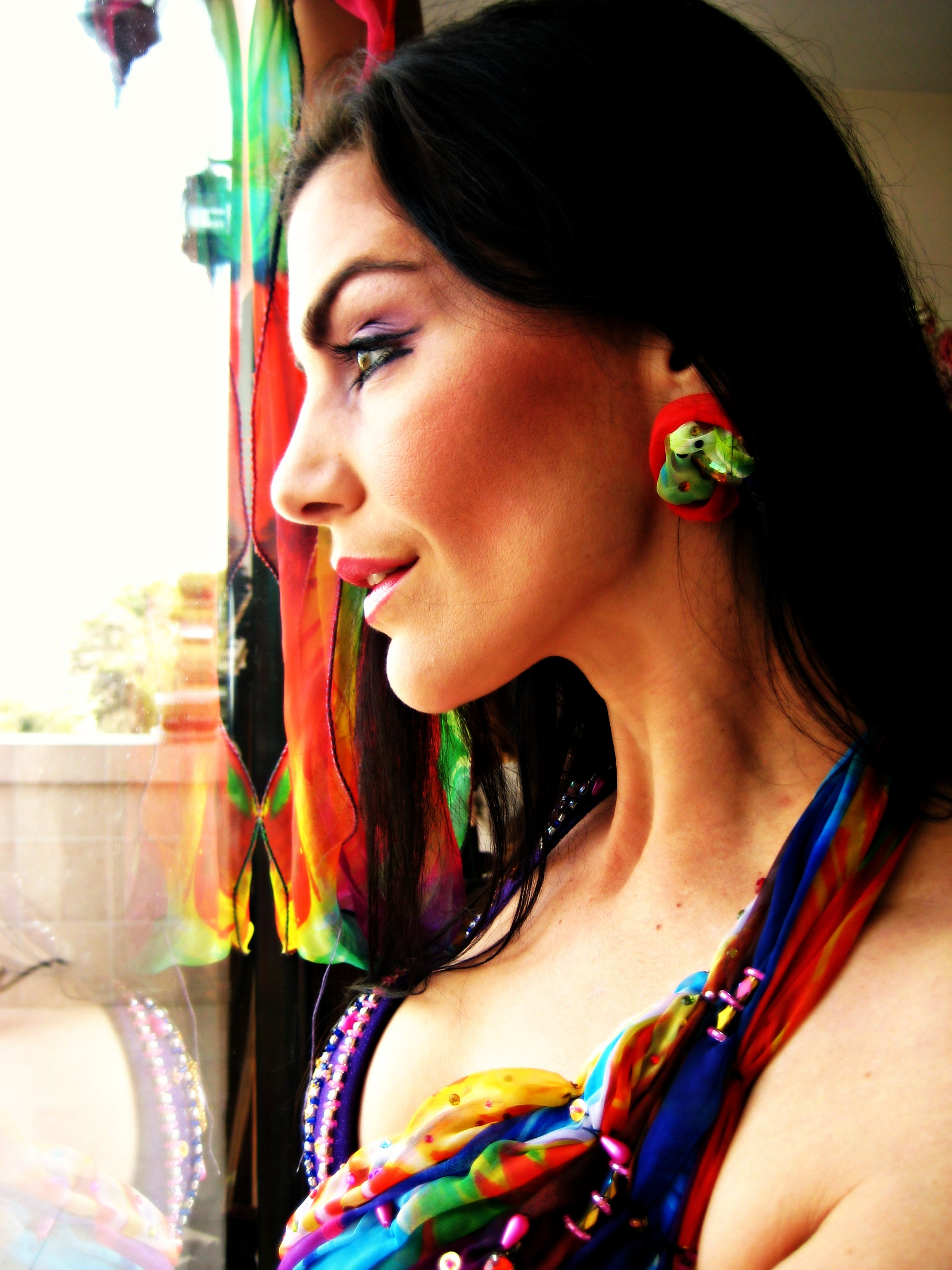 rainbow+head.jpg