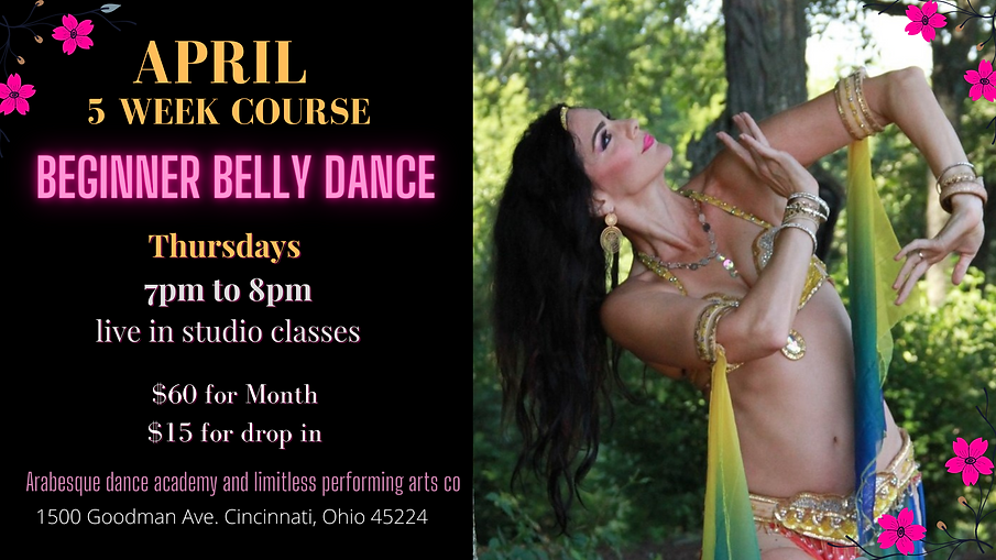 Beginner Belly Dance.png