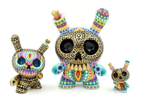 mpgautheron-dunny-ensemble-skull-02.jpg