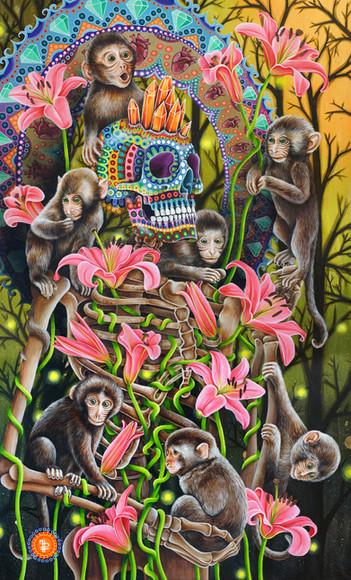 mpgautheron-divinite-monkeys-35b.jpg