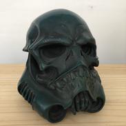 Skulltrooper 1200€