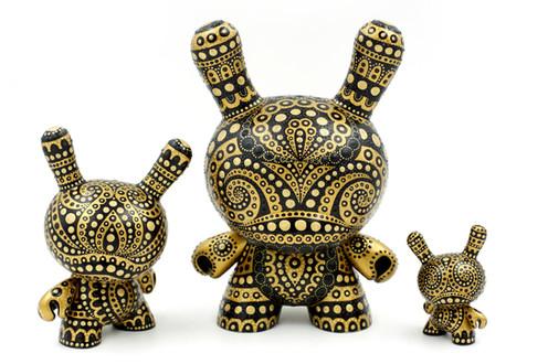 mpgautheron-dunny-ensemble-gold-02.jpg
