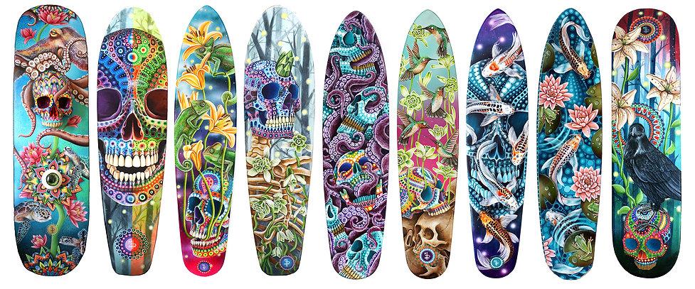 mpgautheron-skate-ensemble copie.jpg