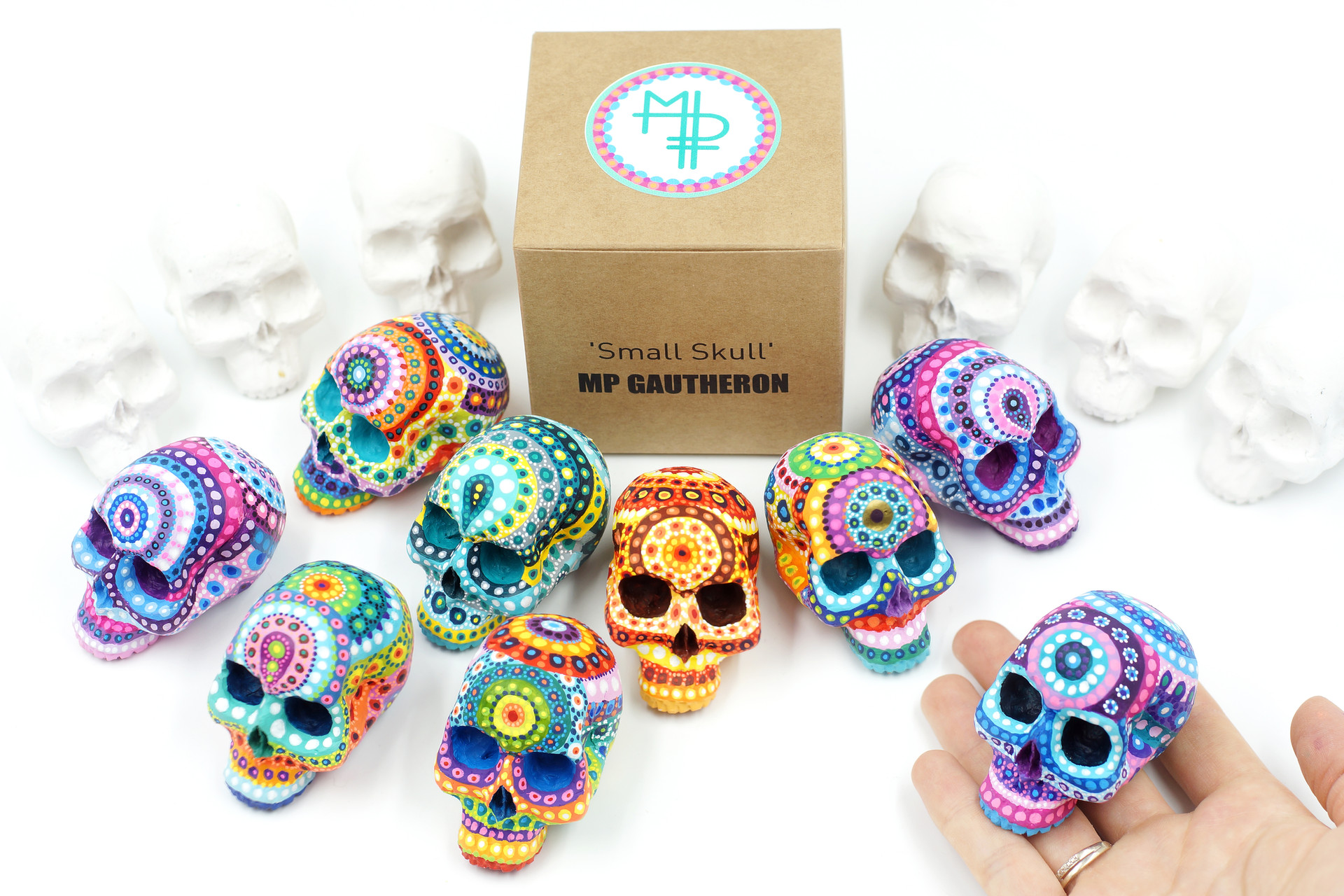 mpgautheron-small-skull-ensemble-04.jpg