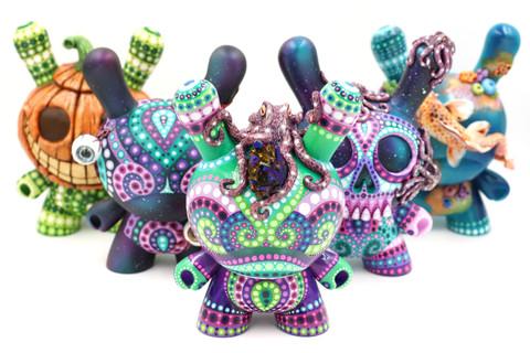 mpgautheron-kidrobot-C2-octopus-8-11.JPG
