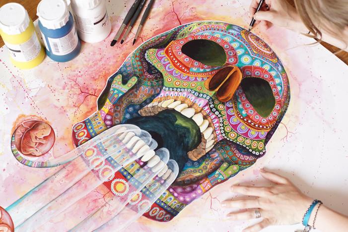 mpgautheron-painting-crane-foetus-02.jpg