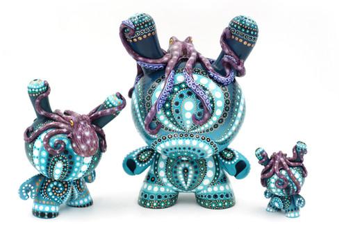 mpgautheron-dunny-ensemble-octopus-02.jp