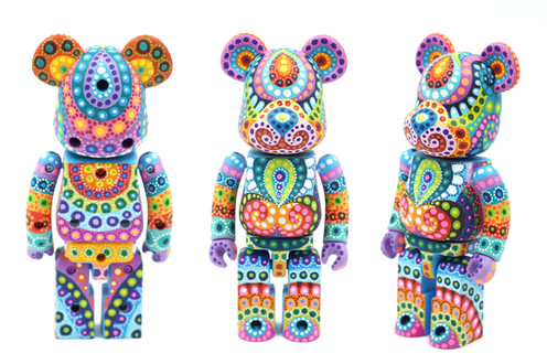 mpgautheron-bearbrick200-collection1-B1-