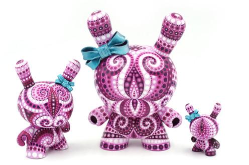 mpgautheron-dunny-ensemble-pink-lady-02.