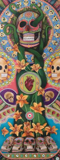 mp-gautheron-painting-skull-plante-01_ed