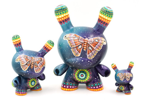 mpgautheron-dunny-ensemble-butterfly-02.