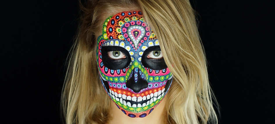 mpgautheron-make-up-skull-01.jpg