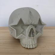 Star Skull 1200€