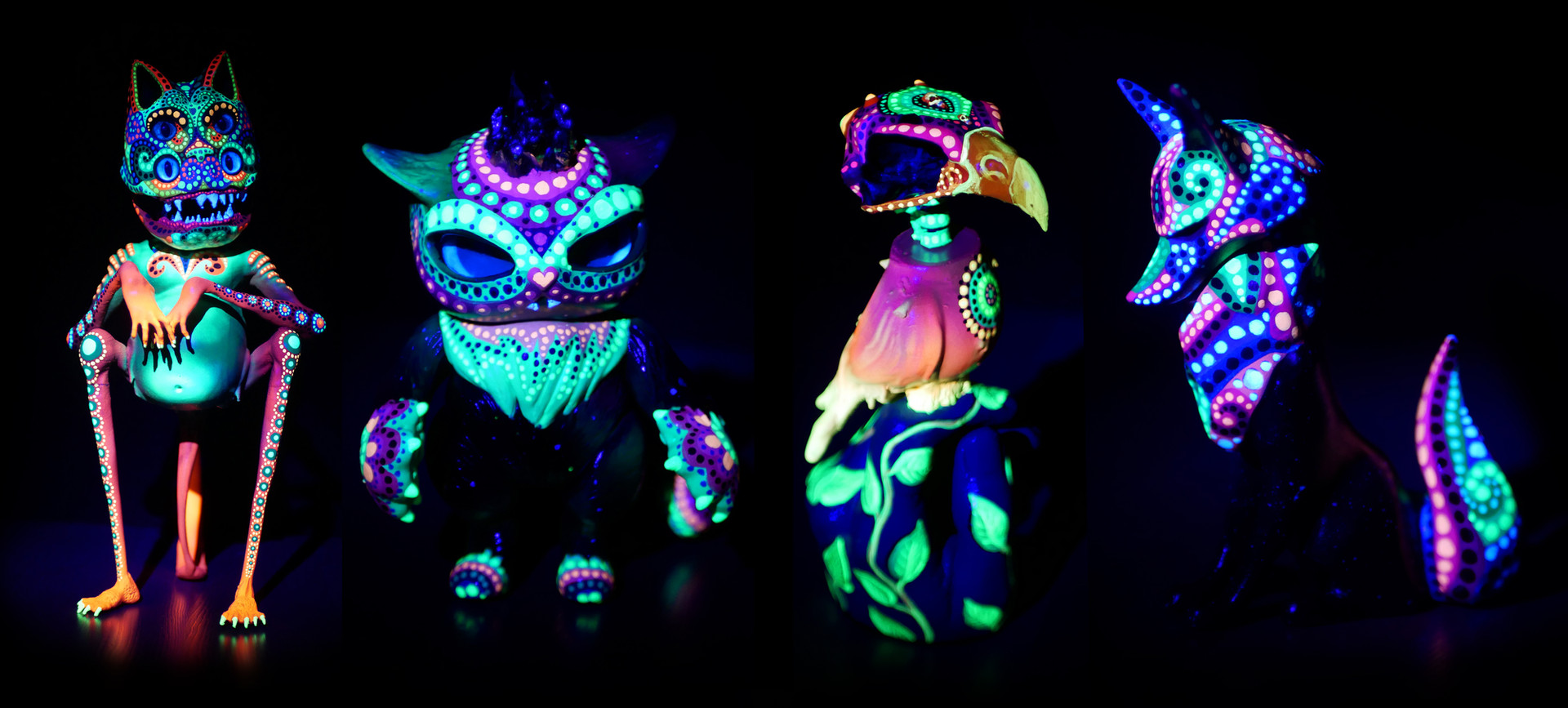 blacklight3.jpg