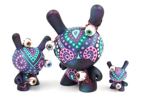 mpgautheron-kidrobot-C2-eyes-ensemble-02