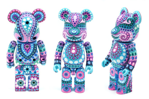 mpgautheron-bearbrick200-collection1-B2-
