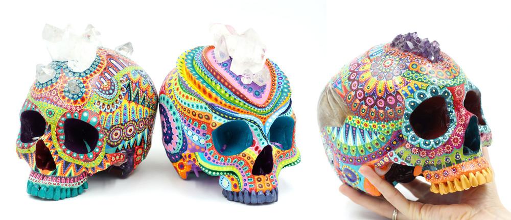 mpgautheron-site-skull-1.jpg