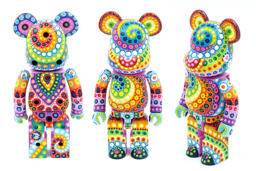 mpgautheron-bearbrick200-collection1-B4-