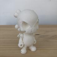 Skullhead 400€