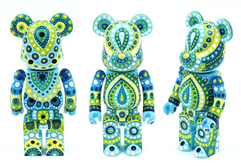 mpgautheron-bearbrick200-collection1-B3-