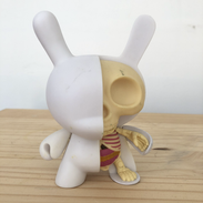 Dunny 400€