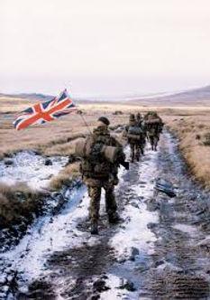 Falklands.jpg