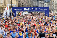 Bath Half Stock phot.jpg