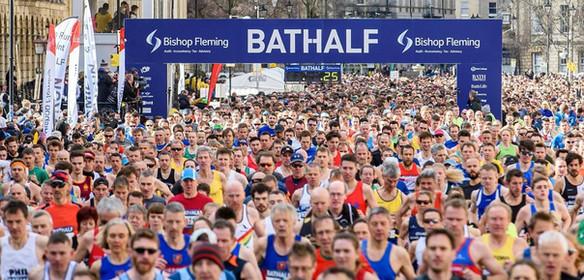 Bath Half Stock phot.jpg