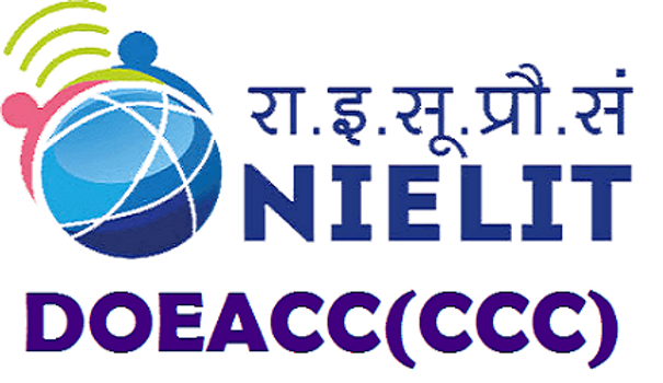 nielit-logo-1.png
