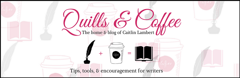 Quills & Coffee (1).png