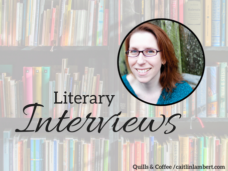 Interview with Janice Hardy on Pitching & Writing Conferences