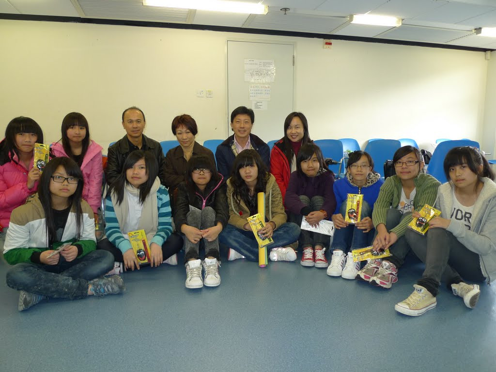 Shinning Face camp visit 021.jpg