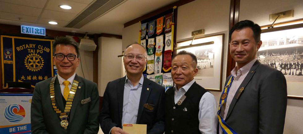 Feb25 meeting-10 KF won supermarket coup