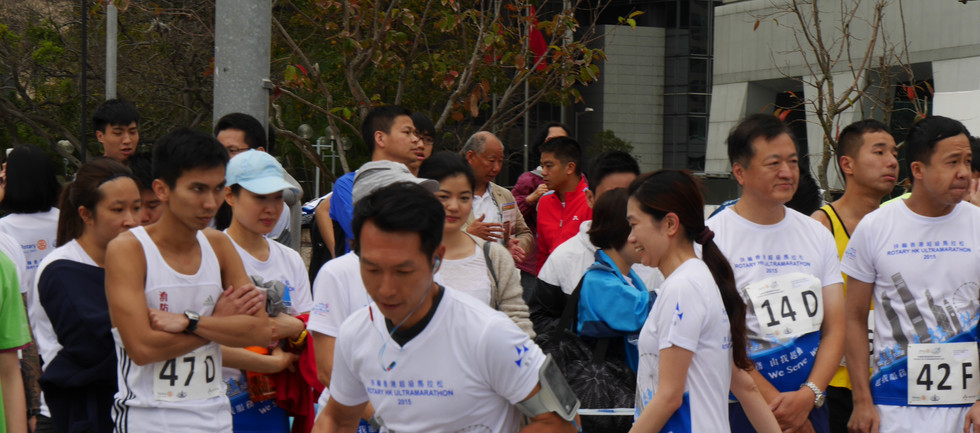 Ultramarathon _ Rotary Carnival 073.JPG