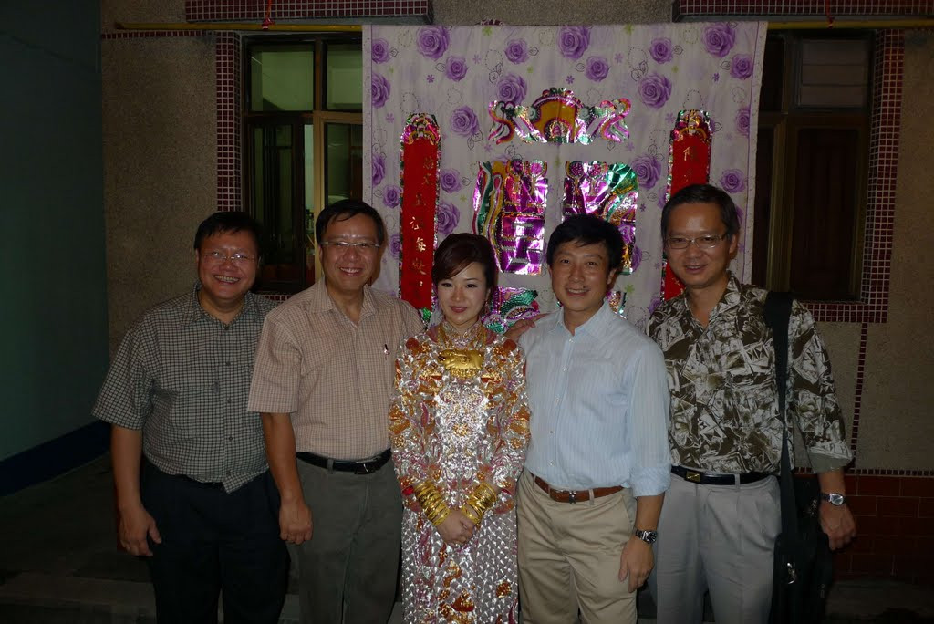 Samantha wedding dinner-35(guys).jpg