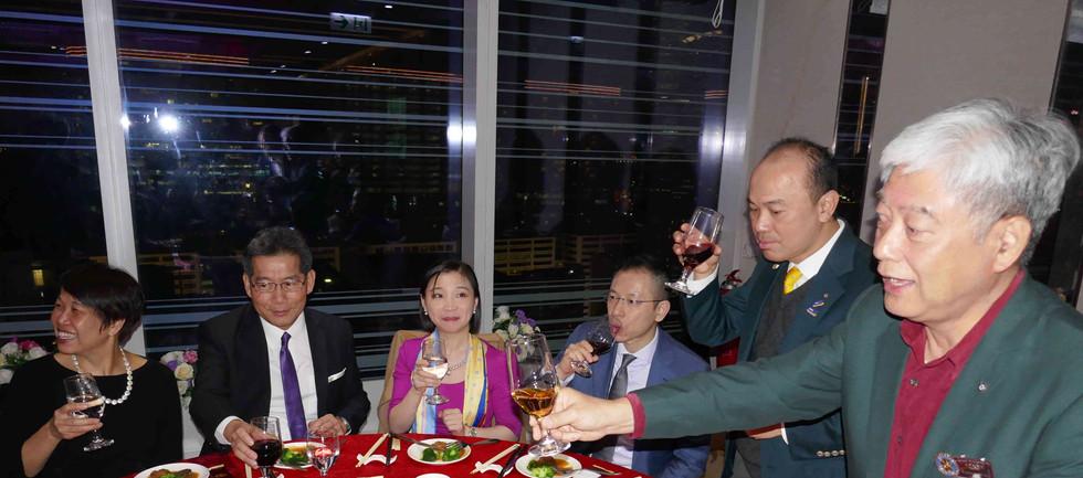 Jan21 reunion dinner-51.jpg
