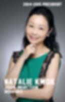 nataliekwok_memberspage.jpg