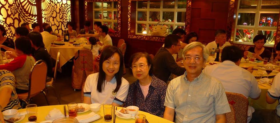 Saikung Seafood dinner-13.jpg