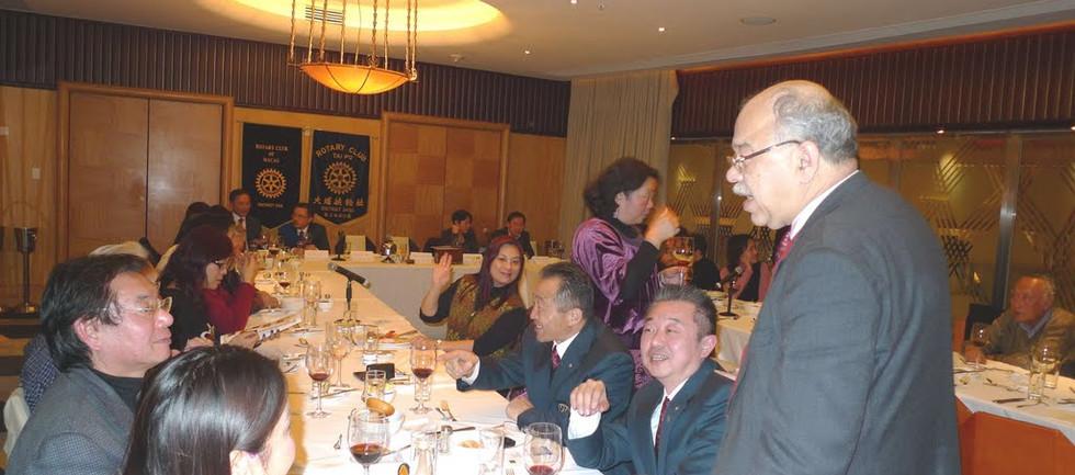 RC Macau joint mtg -Kiyama2.jpg