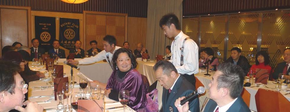 RC Macau joint mtg -Kiyama.jpg