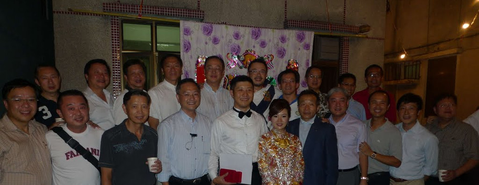 Samantha wedding dinner-20 (guys).jpg