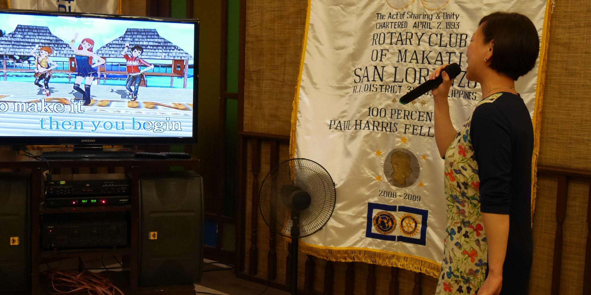 trip to Manila day 2 evening-19.jpg